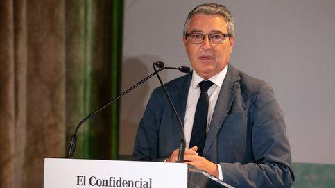 Francisco Salado: El sector turístico ha sido ninguneado por el Gobierno