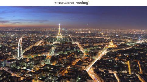 ¿Piensas que París es un destino típico? 10 planes para redescubrir la ciudad del amor