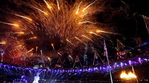 Horarios y dónde ver la ceremonia inaugural de los Juegos Olímpicos de Río