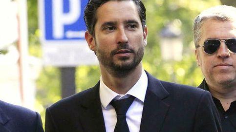 El hijo de Conde-Pumpido recibió un crédito de 1M de un banco usado por narcos