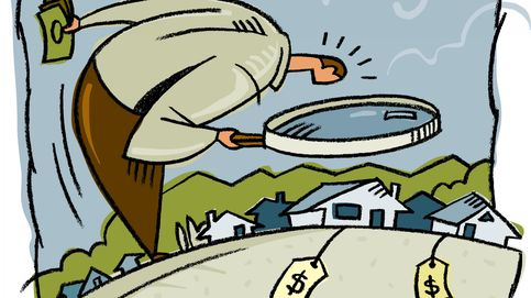 Hacienda al acecho: cuidado con la deducción por compra de vivienda