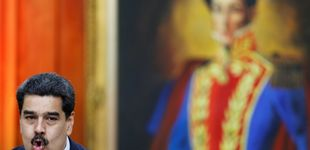 Post de La UE da ocho días a Maduro para convocar elecciones y si no bendecirá a Guaidó