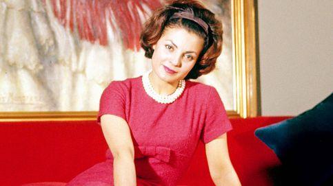 El día a día de Carmen Sevilla, la novia de España que ha olvidado que lo fue