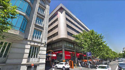 Fin de ciclo: Goldman vende la última joya del antiguo fondo inmobiliario de Bankia