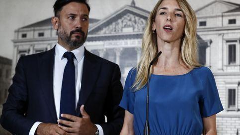 El PP presiona a Rivera para que salga del inmovilismo y apoye España Suma