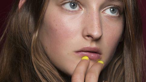 ¿De qué hablamos cuando decimos 'maquillaje mineral'?