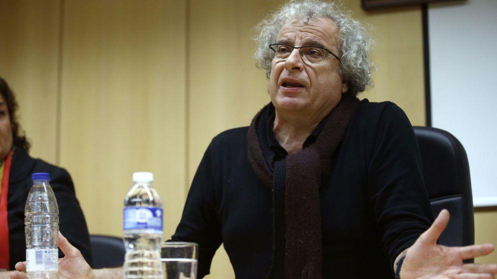 Covite premia a Calleja a título póstumo: Puso la dignidad por encima del miedo