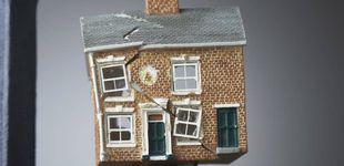 Post de Los inquilinos que destrozan o roban en los pisos de alquiler podrían ir a la cárcel