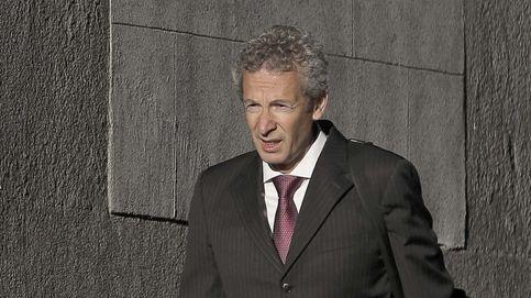El juez investiga ahora la grúa de Boadilla: contrato a dedo y facturas incompletas