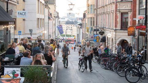 El alquiler o la presidencia: la ley que regula los precios pone en jaque al Gobierno sueco