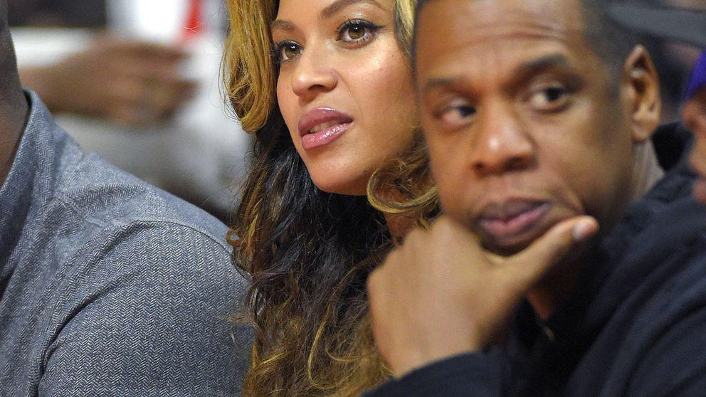 Beyoncé busca nueva mansión y se enamora de una casa de 100 millones