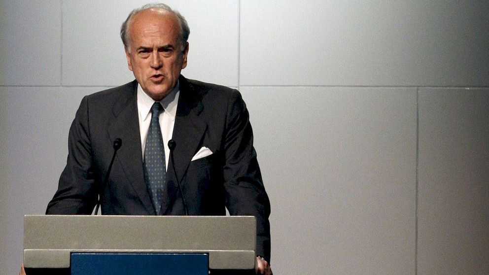 Guerra judicial entre apellidos ilustres de la empresa española