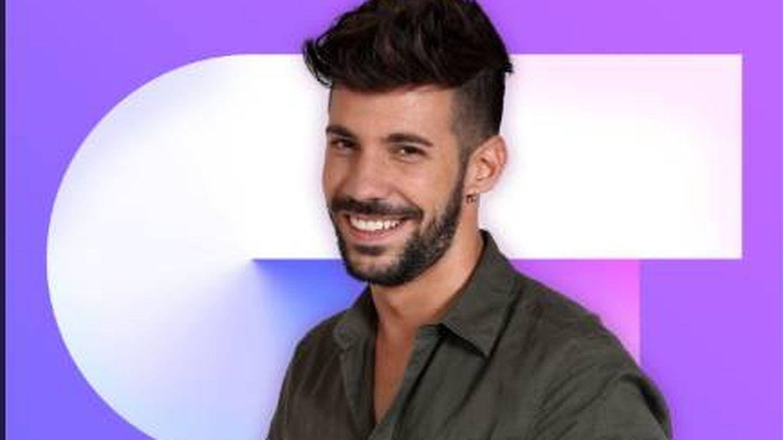 Rodrigo 'OT' (TVE)