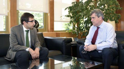 La AMA suspende la acreditación del Laboratorio Antidopaje de Madrid