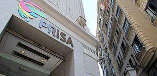 Post de Prisa recompone su nueva cúpula con Pablo Jiménez de Parga y David Mesonero