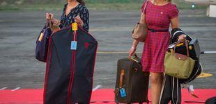 Post de Las otras estilistas reales: las mujeres tras los looks de Kate, Meghan o Mary de Dinamarca