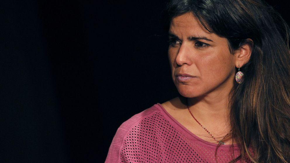 Podemos Andalucía quiere controlar su censo, su caja y sus listas electorales