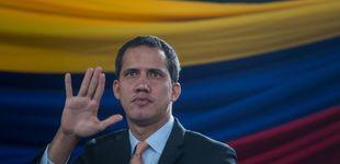 Post de España se ofrece para mediar en el conflicto de Venezuela y encontrar una