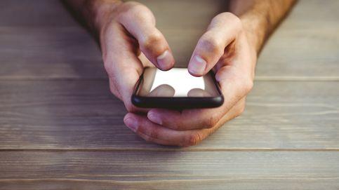 Mitos y medias verdades sobre cómo afecta a tu salud el uso del móvil