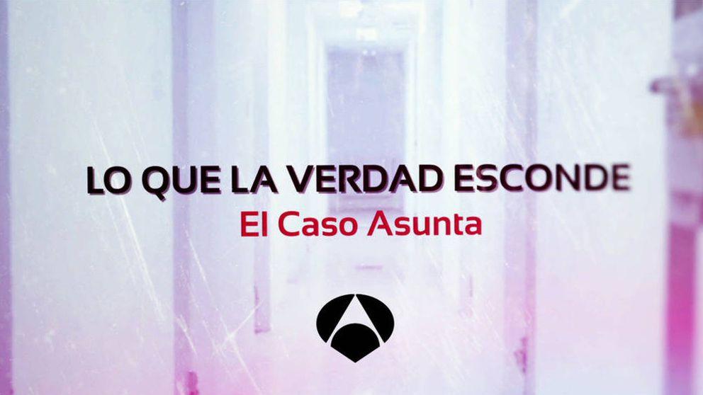 'Lo que la verdad esconde: el caso Asunta', la nueva serie documental de Bambú