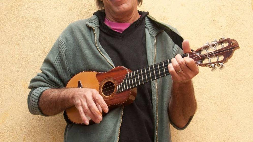 Foto: Luis Pastor