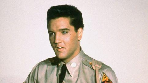 Elvis Presley: 40 años de la muerte del artista que 'nunca estuvo en España'