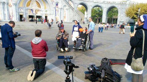 'GH Peregrino' y un Netflix cristiano, así se evangeliza hoy: San Pablo sería youtuber