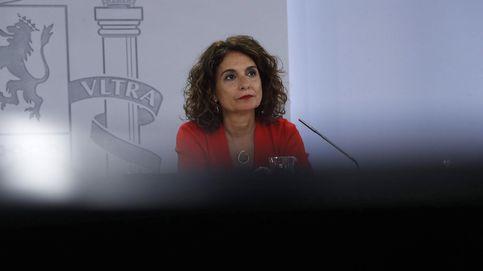 Los alcaldes rebeldes reclaman a Hacienda participar de los fondos europeos