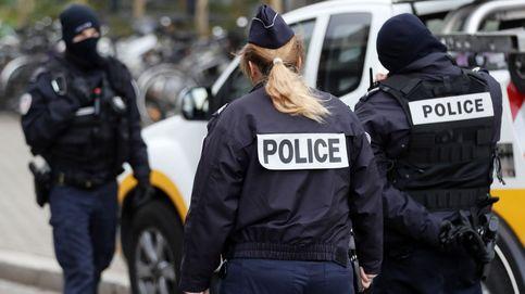 Mata de un tiro a un camarero en París por tardar demasiado en traerle un sándwich