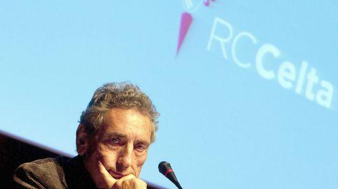 Mouriño, dueño del Celta, salpicado por un gran escándalo de corrupción en México
