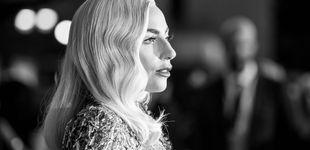 Post de La vida de infarto de las predecesoras de Lady Gaga en 'Ha nacido una estrella'