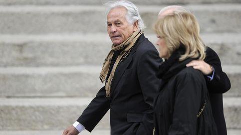 Lo que tiene que decir Palomo Linares de su deuda de casi 5.000 euros