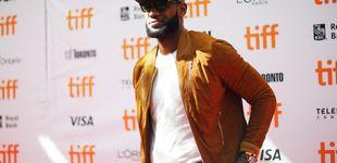 Post de El rey en Hollywood: los negocios de LeBron James más allá del baloncesto