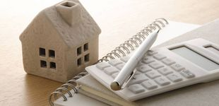 Post de La Audiencia de Madrid anula por vez primera el índice IRPH de una hipoteca