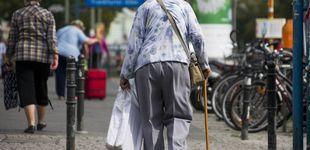 Post de Jubilado, pobre… y alemán