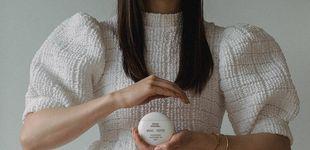 Post de Lo último en belleza: fórmulas veganas que imitan al huevo
