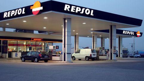 Bernstein calienta los planes renovables de Repsol con una valoración de 5.700 M