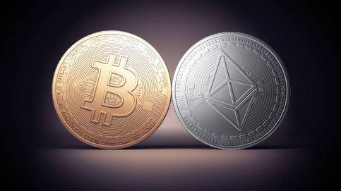 Los mineros del ethereum: así se gana dinero con la criptomoneda de moda