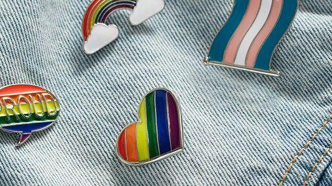 Descubre la colección cápsula de Primark más colorista, 'Feeling Proud'