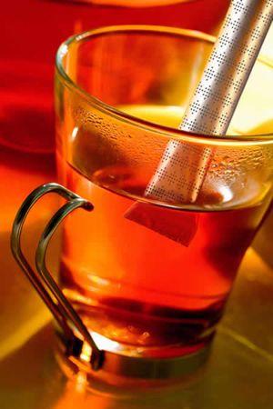 El consumo de café y té reduce el riesgo de cáncer renal