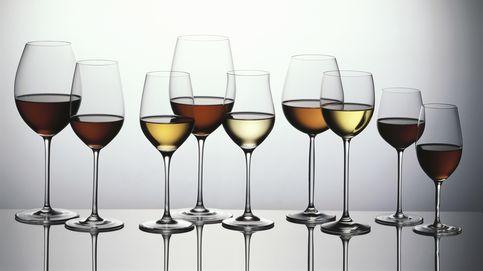 Habla con propiedad: todo lo que deberías saber sobre el vino