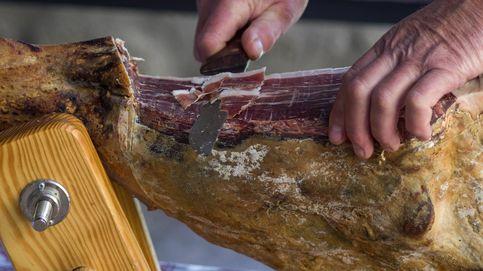Los 9 mejores soportes jamoneros para cortar jamón como un profesional