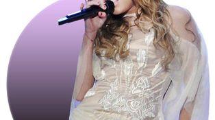 El viaje de ayahuasca de Miley Cyrus