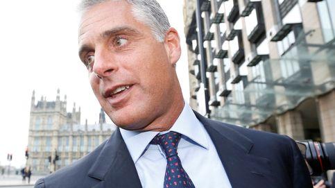 Malestar entre los accionistas de UniCredit por la remuneración de Orcel