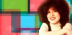 Post de Muere Paloma Chamorro, la madre de todos los escándalos culturales