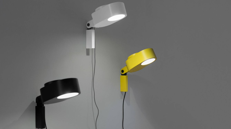 Foto: Inviting se adapta a las distintas necesidades de iluminación.