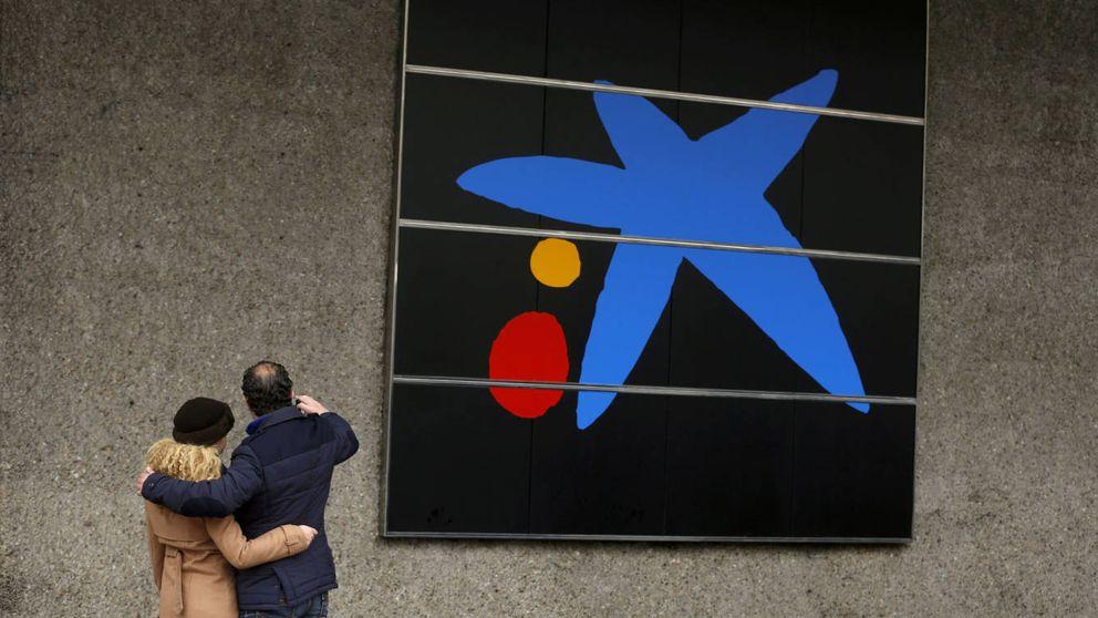 El Govern reivindica ahora que la sede de la futura CaixaBank-Bankia esté en Cataluña