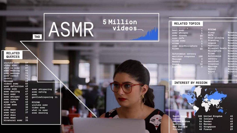 'Internet y el nuevo periodismo', la docuserie de Netflix que blanquea los nuevos medios