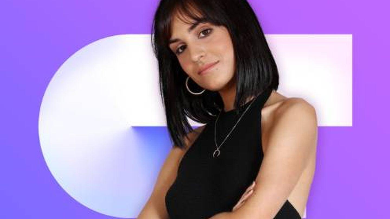 Natalia 'OT' (TVE)