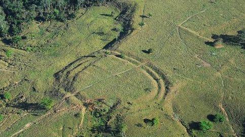 La ciudad ignorada del Amazonas que cambia la historia oficial